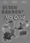 Cov 14-No-Quiz