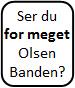WebKnap_ForMegetOlsenBanden
